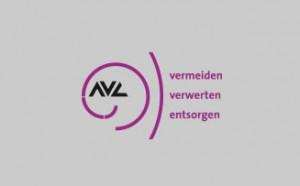 AD_Logo_Avl