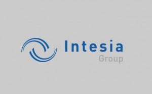AD_Logo_Intensia
