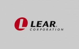 AD_Logo_Lear
