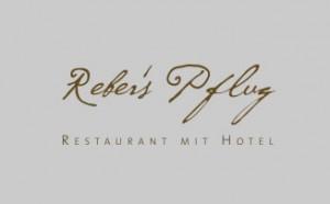 AD_Logo_Rebers