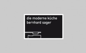 AD_Logo_Sager